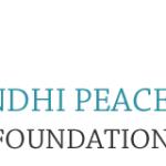 Gandhi Peace Foundation India