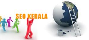 SEO-Company-in-Kerala-