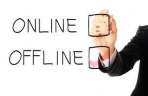 offline seo
