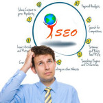 SEO-tips-to-improve-your-website-ranking