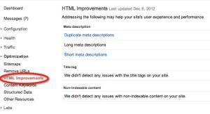 HTML-Improvements-website-traffic
