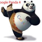 panda_update 4